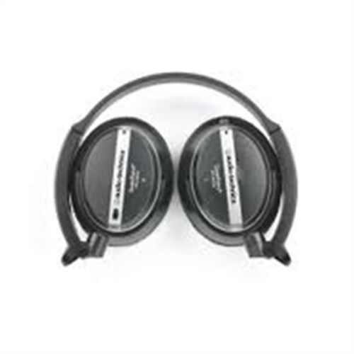 AUDIO TECHNICA AT-ANC25