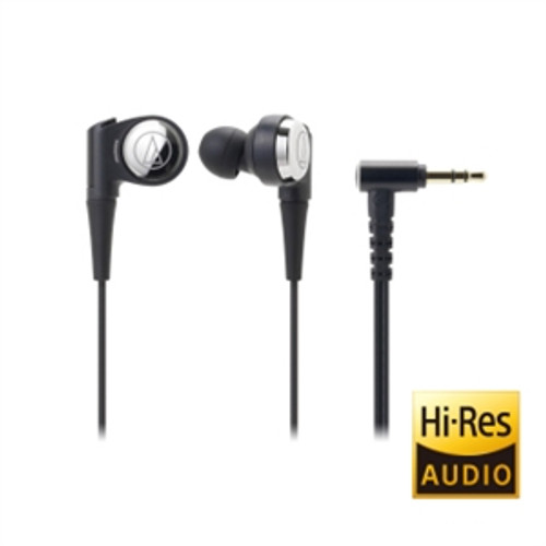Audio Technica ATH-CKR10.  Free Shipping.