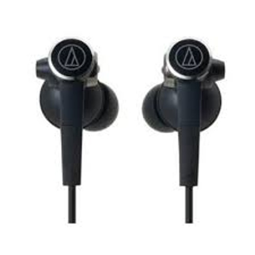 Audio Technica ATH-CKS99i Solid Bass In-Ear Headset