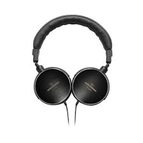 Audio Technica ATH-ES700  -  Free Shipping