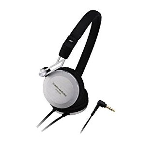 Audio Technica ATH-ES88  - Free Shipping