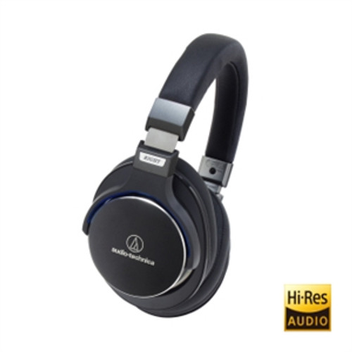 Audio Technica ATH-MSR7 -  Free Shipping