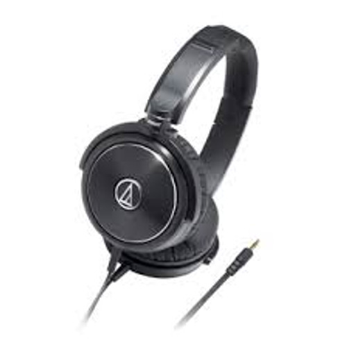 Audio Technica ATH-WS77 - Free Shipping