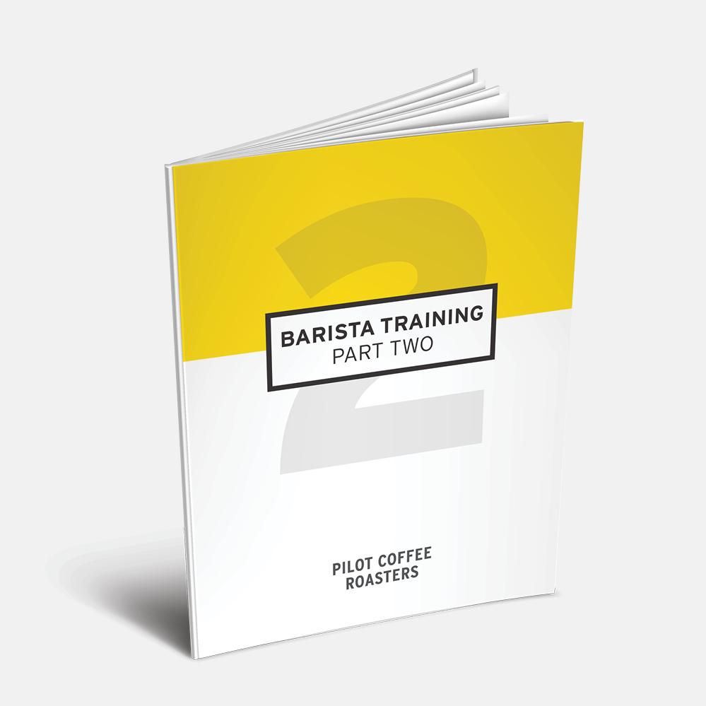 training-espresso-part2.jpg