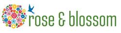 Rose & Blossom - Spokane Florist | Spokane Valley Florist