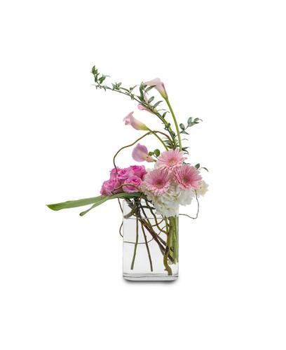 The Livia Bouquet
