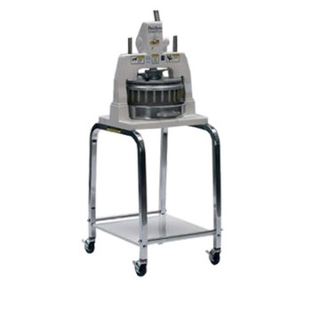 Dutchess B4-436-0072 Portable Stand For BMIH Models