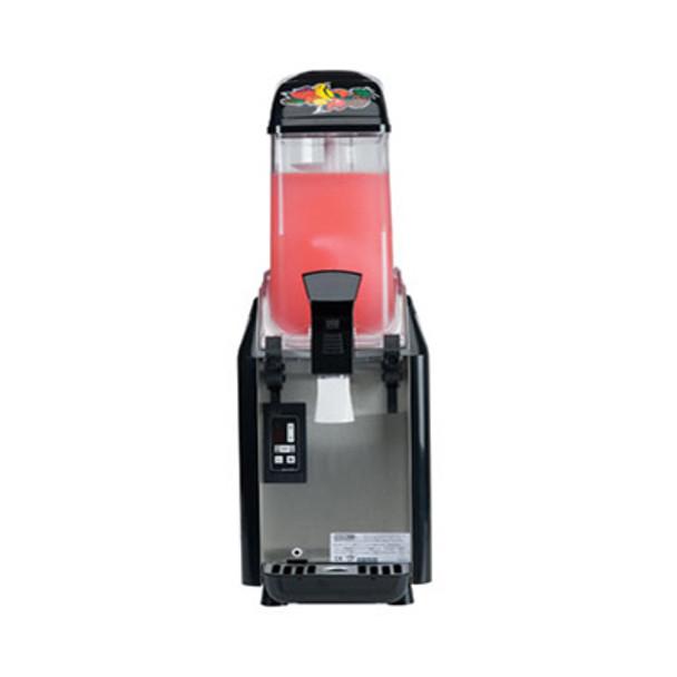 Elmeco AFCM-1 Drink Dispenser - One (1) 3.2 Gallon Tank