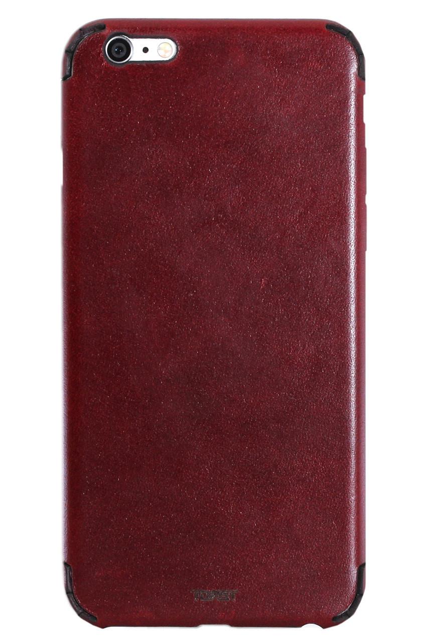IPhone 6 / 6s / 6 Plus Leather