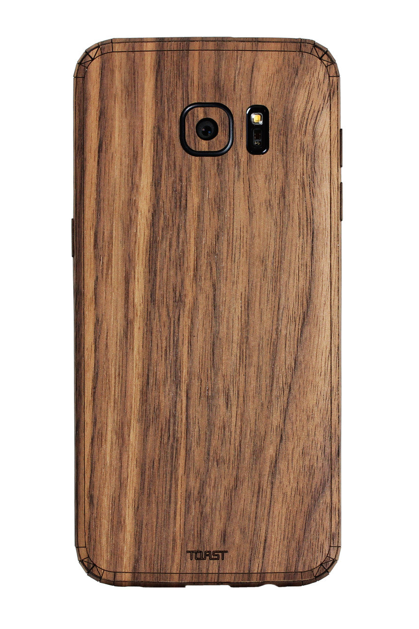 galaxy s7 s7 edge cases covers toast made in usa