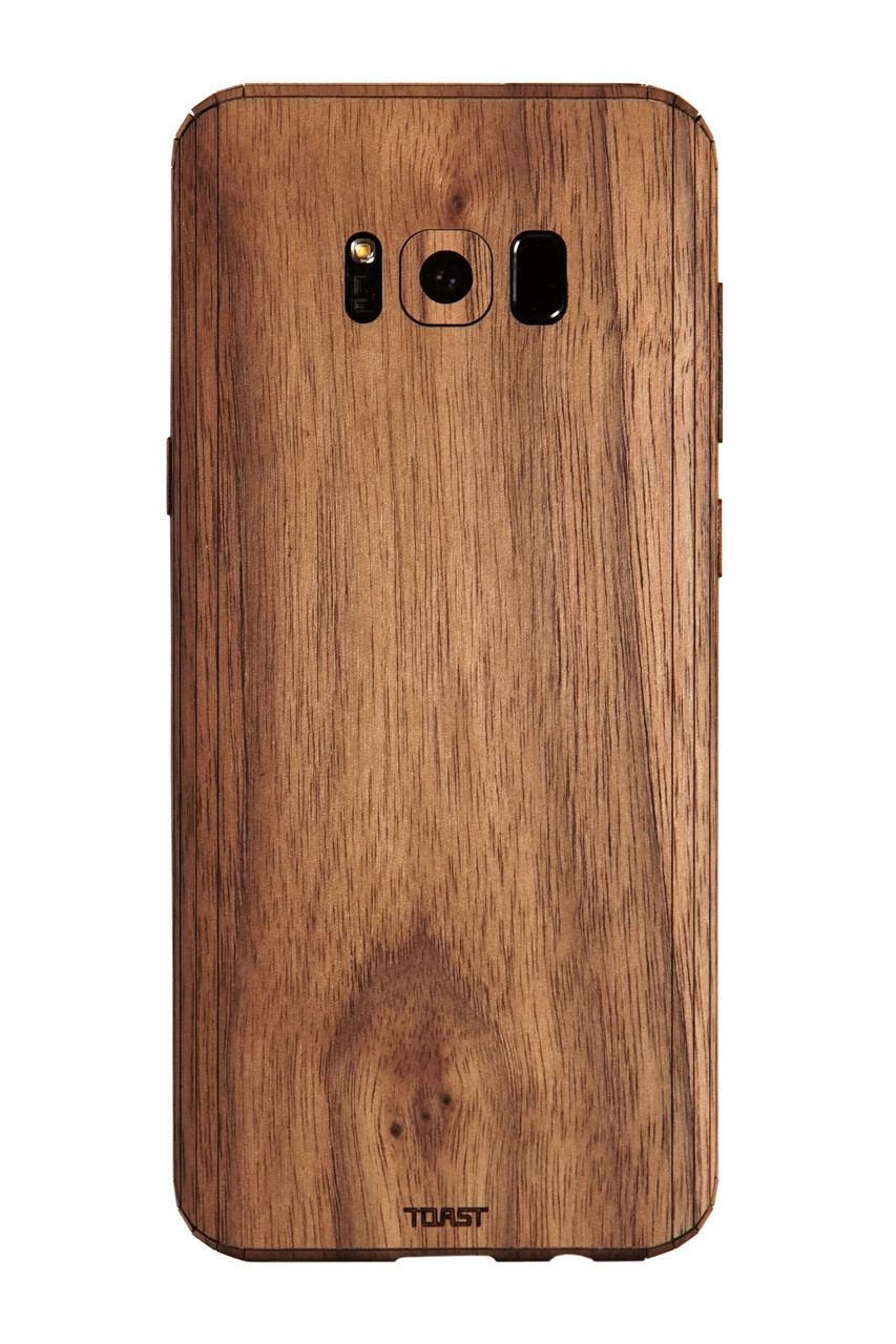best samsung galaxy s8 and s8 plus cases toast made in usa