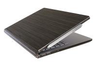 Ebony Surface Book