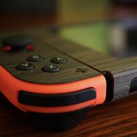 Nintendo Switch & Dock