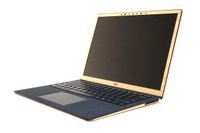 Surface Laptop wood cover