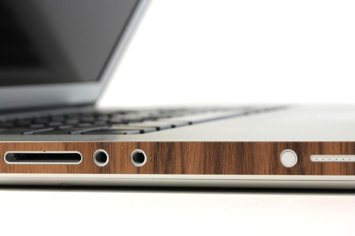 Shop Laptop Side Wraps Online