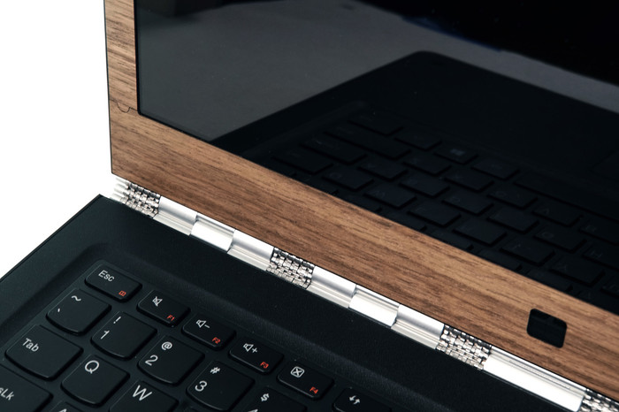 Lenovo    Wooden Covers   Cases Online