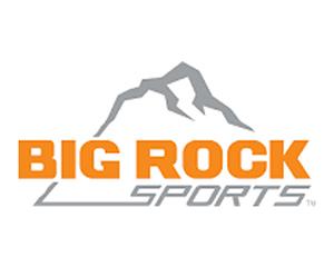 BRS Logo