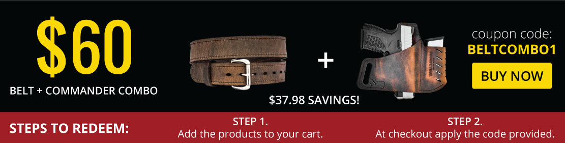 commander-belt-combo-brown-buy-now.jpg