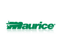 Maurice Sporting Goods