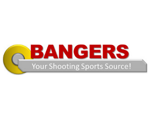 Bangers Sporting Goods Logo
