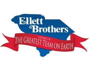 Ellet Brothers Logo