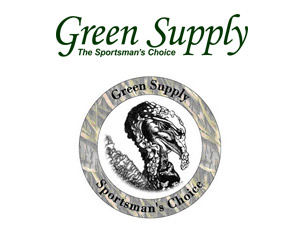 Green Supply, Inc.