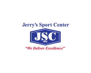 Jerry's Sport Center