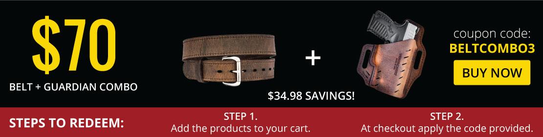 guardian-belt-combo-brown-buy-now.jpg