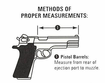 how-to-measure-pistol-barrel.jpg