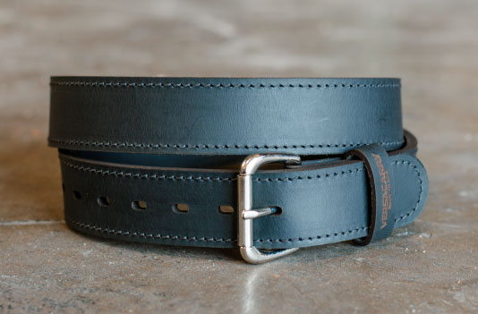 product-feature-image-double-ply-belt-3.jpg