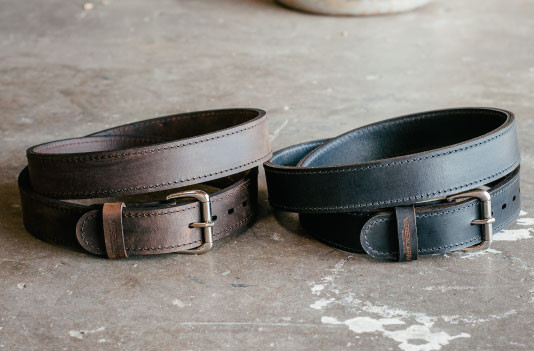 product-feature-image-double-ply-belt-4.jpg