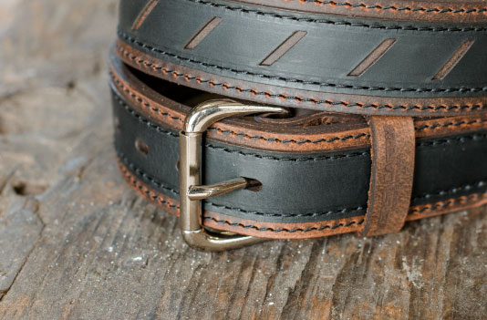 product-feature-image-underground-belt-5.jpg