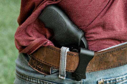 product-feature-image-zerobulk-revolver-1.jpg