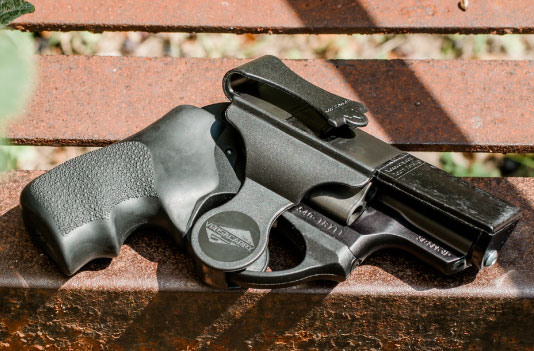 product-feature-image-zerobulk-revolver-2.jpg