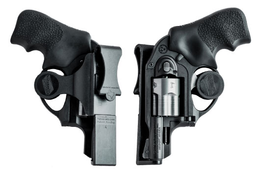 product-feature-image-zerobulk-revolver-3.jpg