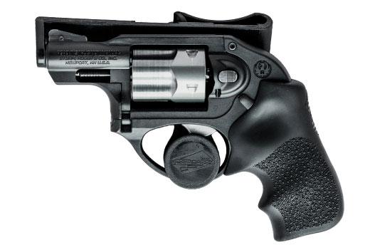 product-feature-image-zerobulk-revolver-4.2.jpg