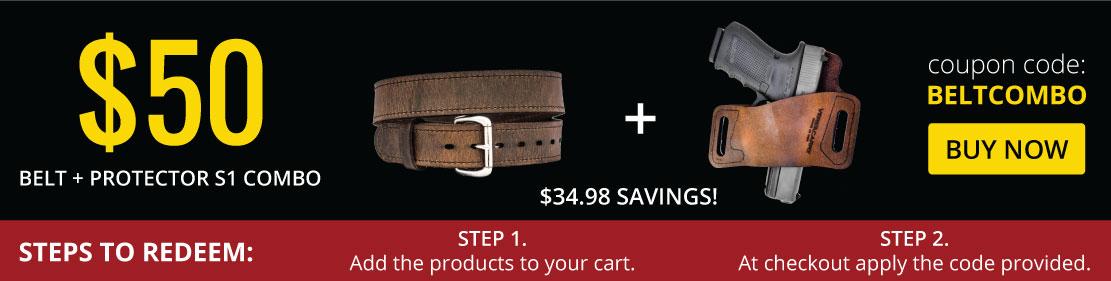 protector-s1-belt-combo-brown-buy-now.jpg
