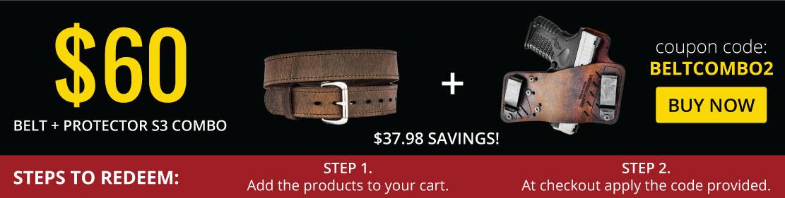 protector-s3-belt-combo-brown-buy-now.jpg