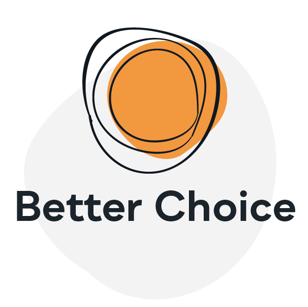 Better Choice