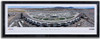 Las Vegas Motor Speedway taken during the Kobalt 400 Monster Energy NASCAR Cup Series race.