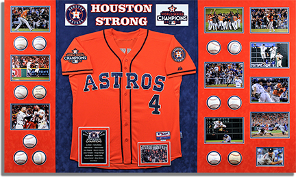 astros-jersey-shadow-box-res72-6x4.jpg