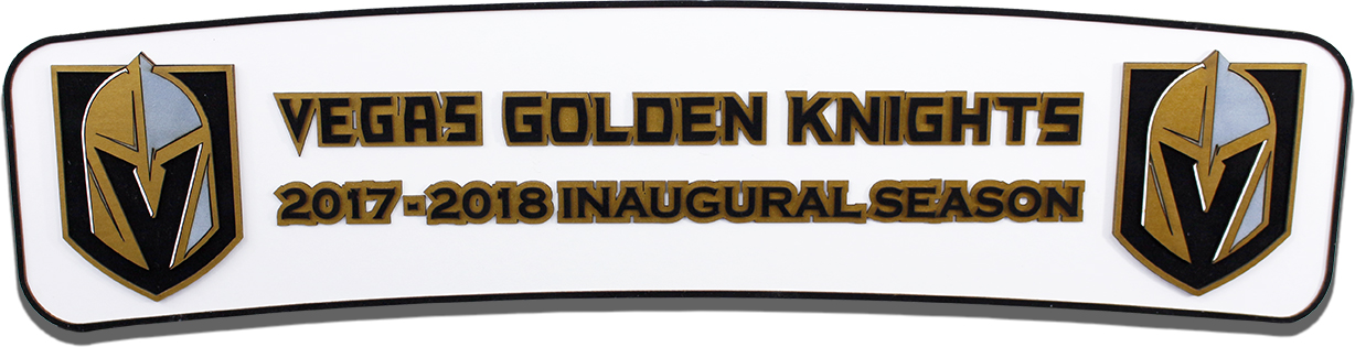 golden-knights-laser-logo-jpeg-72.jpg