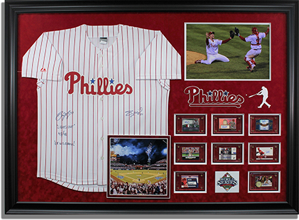 philly-jersey-72res-6x4.jpg
