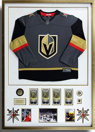 vegas-knights-jersey-72res-6x4.jpg