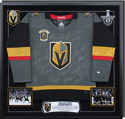 vegas-knights-jersey-photos-and-logos-jpeg-72res.jpg