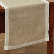 Parker Table Runners #103