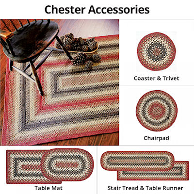 chester-red-brown-natural-jute-braided-rugs-3bc2.jpg