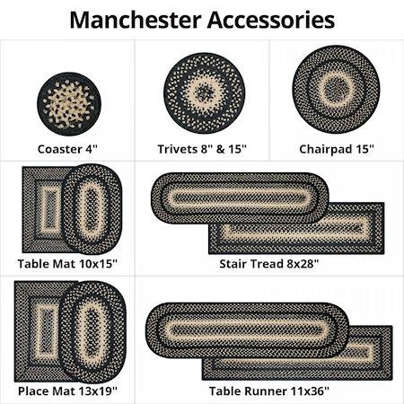 manchester-jute-braided-rugs-4bc.jpg