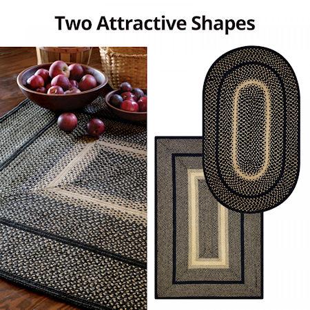 manchester-jute-braided-rugs-5bc.jpg