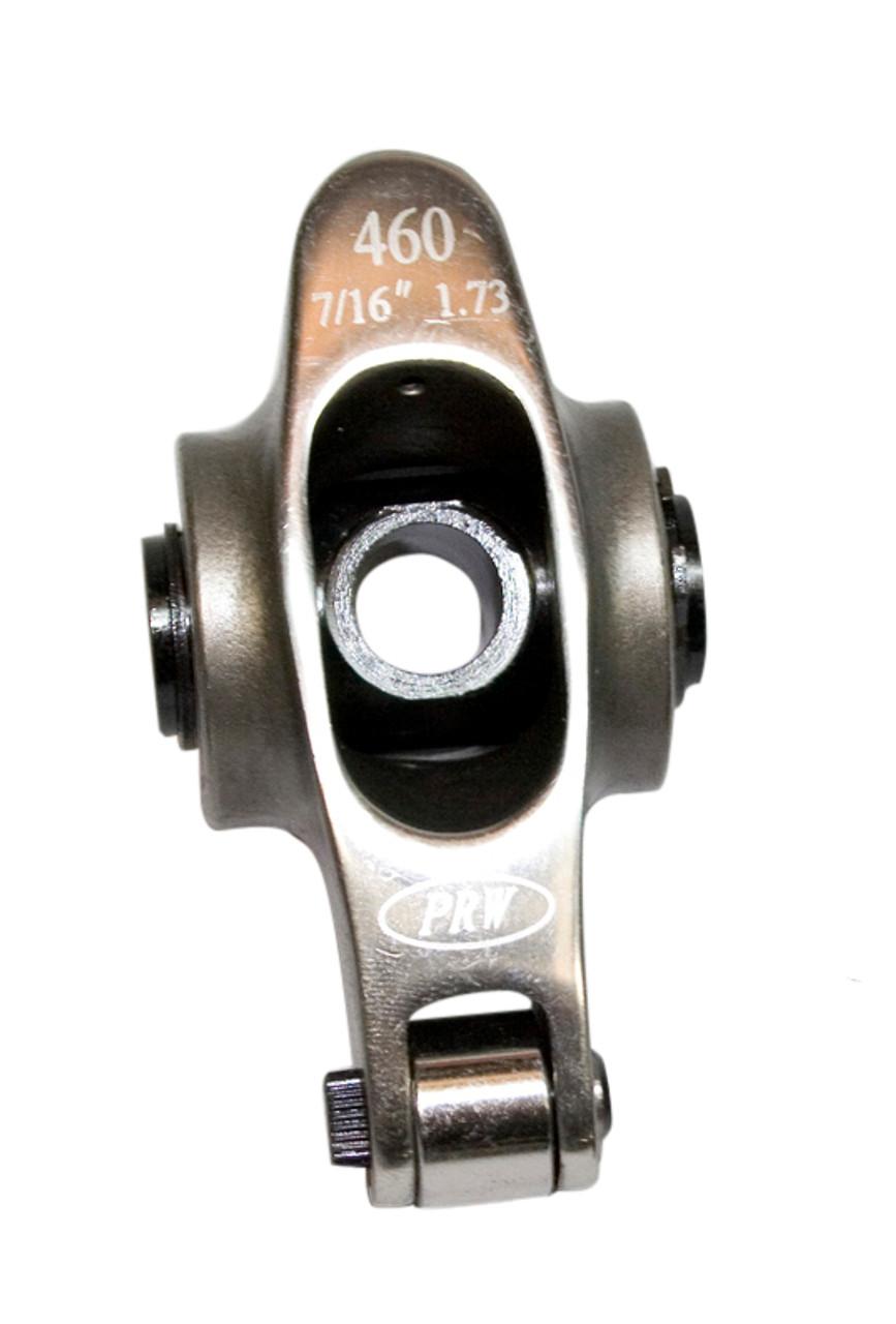 BAL 22307 12V Motor Kit for Accu-Slide